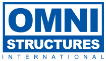 Omni Structures International