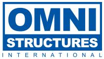 Omni Structures International