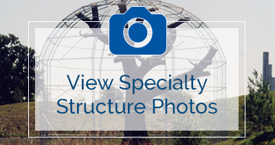 Specialty photo gallery
