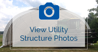 Utility Structure photo gallery